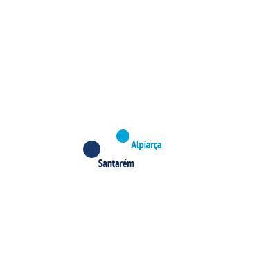 Ribamédica® Clinica Médica Santarém e Alpiarça